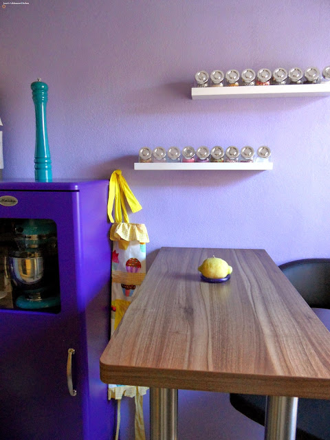 KitchenAid:Imagemap