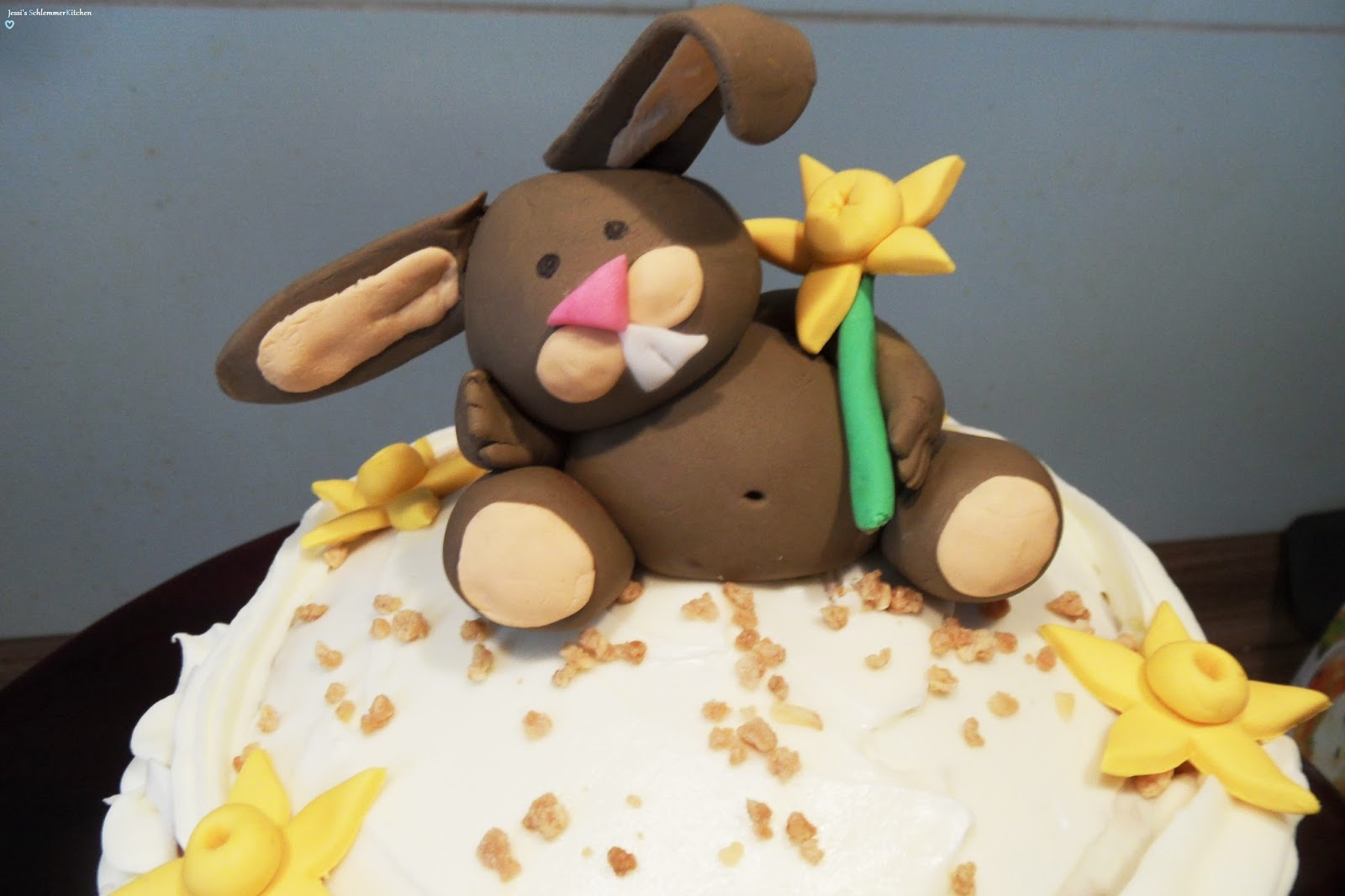 Image:Ostertorte-Hase