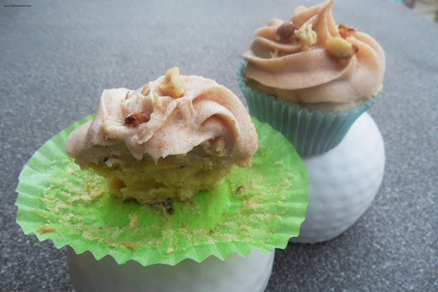 Cupcakes-Apfelstrudel-Peggy-Porschen