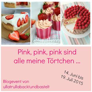 http://ullatrullabacktundbastelt.blogspot.de/2015/06/pink-pink-pink-sind-alle-meine-tortchen.html