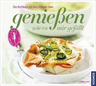 http://www.kosmos.de/produktdetail-1-1/geniessen_wie_es_mir_gefaellt-6922/