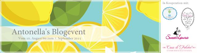 https://antonellasbackblog.wordpress.com/2015/08/10/antonellas-blogevent-sauer-fruchtig-frisch-ob-zitrone-oder-limone-ist-alles-erlaubt/