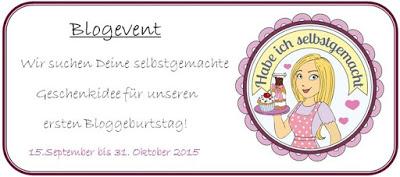 http://www.habe-ich-selbstgemacht.de/mein-erster-bloggeburtstag-blogevent/