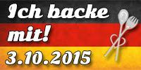 http://princi-cakes.de/aktionen/3-deutscher-backtag-3102015