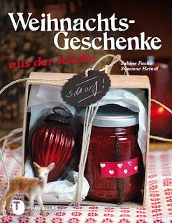 http://www.thorbecke.de/weihnachtsgeschenke-aus-der-kueche-p-2050.html
