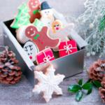 {Blogevent} Kulinarische Winterhighlights mit tollen Gewinnen [Werbung]
