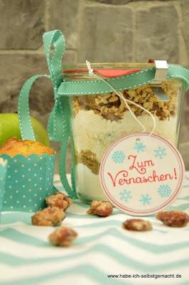http://www.habe-ich-selbstgemacht.de/recipe/apfel-muffins-mit-gebrannten-mandeln-backmischung-im-glas-verschenken/