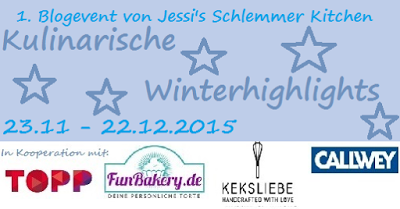 http://jessisschlemmerkitchen.de/2015/11/23/blogevent-kulinarische-winterhighlights_23/