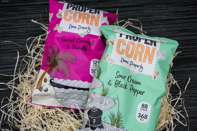 Foodist-Box-Test-Propercorn-Popcorn