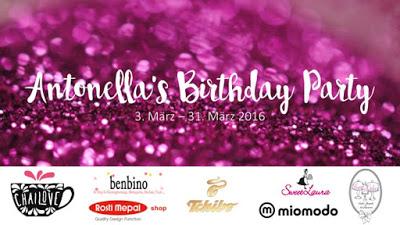 http://antonellasbackblog.de/antonellas-birthday-party/