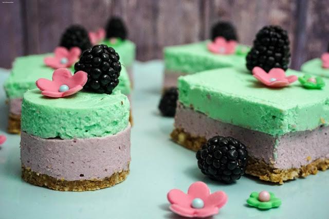 No-Bake-Cake-Cantuccini-Boden-Brombeeren-Limette