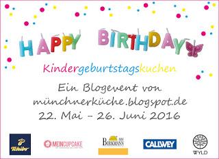 http://muenchnerkueche.blogspot.de/2016/05/heute-wird-gefeiert-2ter-bloggeburtstag.html