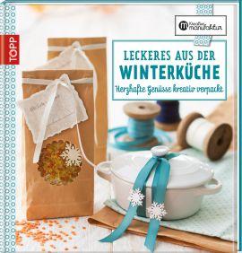 https://www.topp-kreativ.de/leckeres-aus-der-winterkueche-5907.html?listtype=search&searchparam=leckeres%20aus%20der%20winterk%C3%BCche
