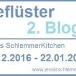 """{Blogevent} Zusammenfassung + Abstimmung zum Blogevent """"Ofengeflüster"""""""