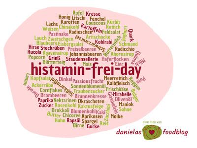 http://danielas-foodblog.de/histamin-frei-day-lust-dabei-zu-sein/