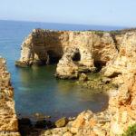 Urlaubserinnerung Portugal: Pastéis de Nata