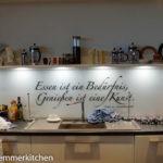 Food.Blog.Meet 2017 im Ruhrpott
