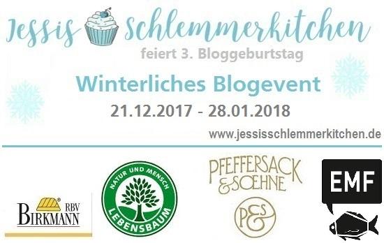 http://jessisschlemmerkitchen.de/2017/12/21/mein-winterliches-blogevent/