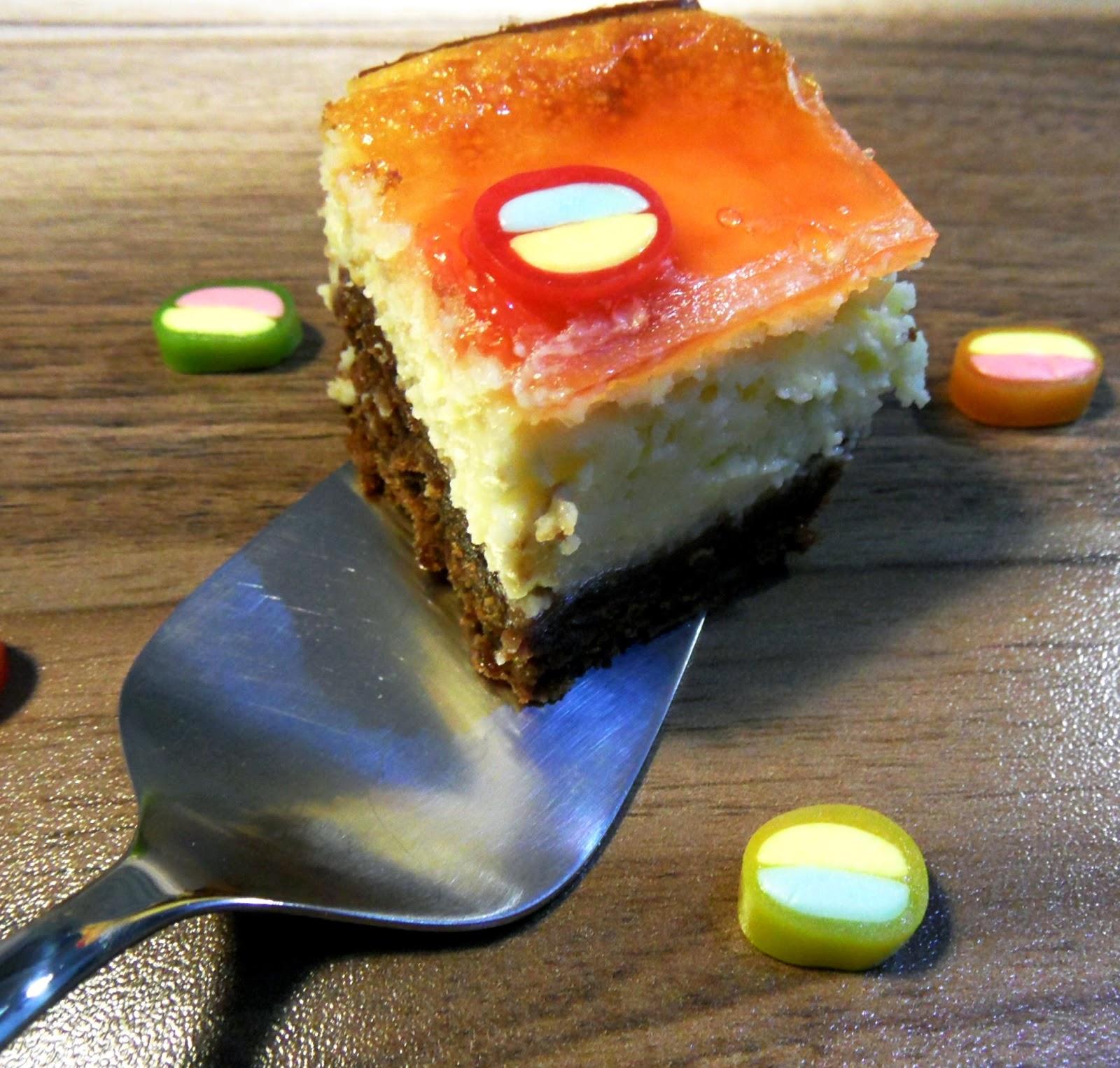 Haribo:Kuchen:Image