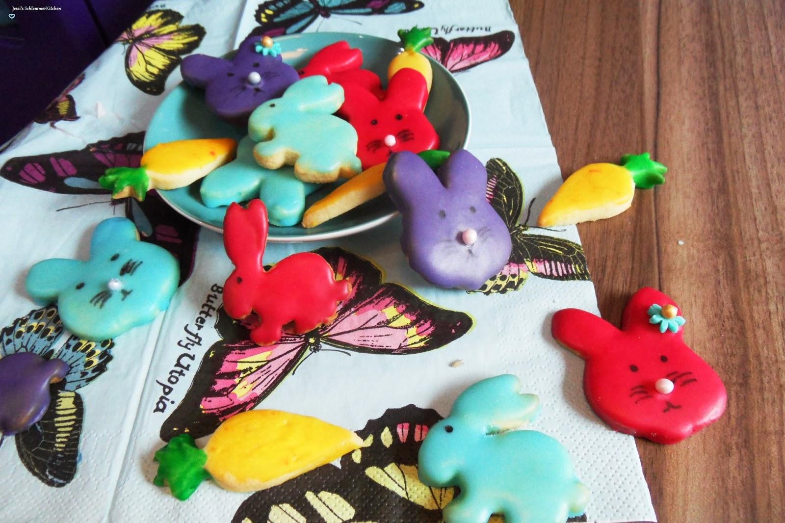 Imagemap:Ostern:Kekse