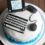 PC Torte