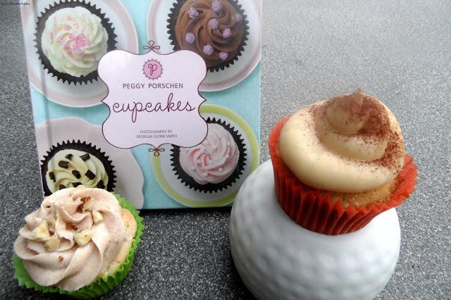 Tiramisu-Cupcakes-Peggy-Porschen