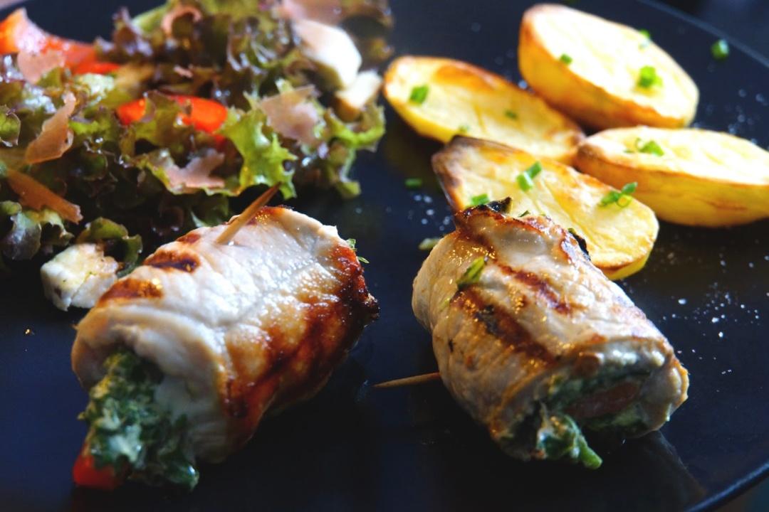 Sommer Küche Rezept : Parade mein sommer in der küche rezepte für einen