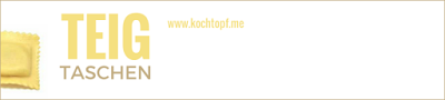 http://www.kochtopf.me/blog-event-cxiii-teigtaschen
