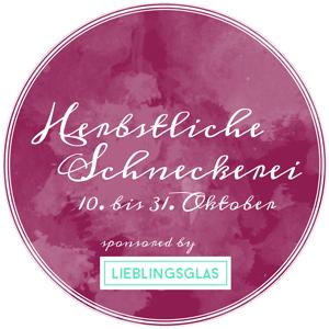 http://bakingandmore.com/2015/10/11/pumpkin-spice-schnecken-herbstliche-schneckerei-sponsored-event/