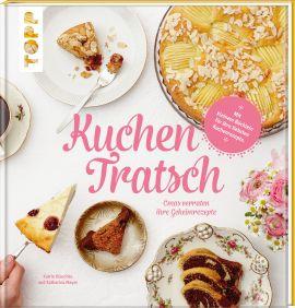 https://www.topp-kreativ.de/kuchentratsch-8004.html