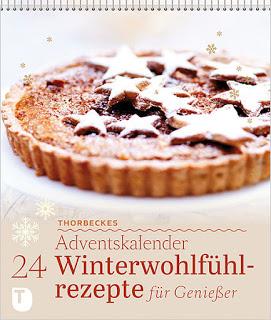 http://www.thorbecke.de/24-winterwohlfuehlrezepte-fuer-geniesser-p-2051.html