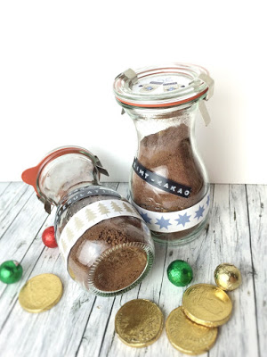 http://www.caroskueche.de/2015/12/quick-easy-heie-weihnachtsschokolade.html