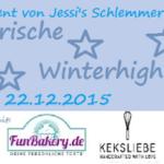 {Blogevent} Zusammenfassung Kulinarische Winterhighlights + Gewinner [Werbung]