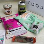 Eine Lebensmittelbox im Test [Werbung]