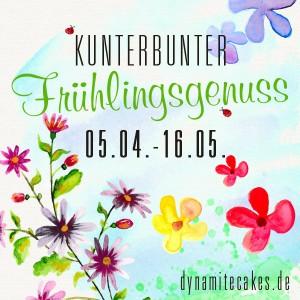http://www.dynamitecakes.de/kunterbunter-fruehlingsgenuss-blogevent/