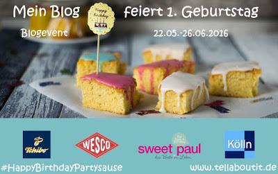 http://www.tellaboutit.de/ein-zitronenkuchen-zu-meinem-1-blog-geburtstag-eine-grosse-party-und-mega-tolle-gewinne-fuer-alle/