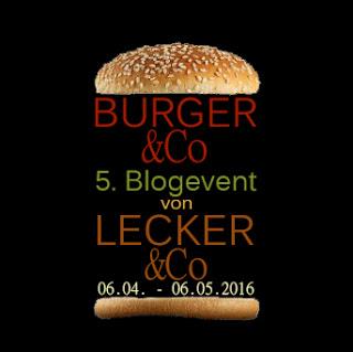 http://leckerundco.blogspot.de/2016/04/burger-5-blogevent-zum-2-bloggeburtstag.html