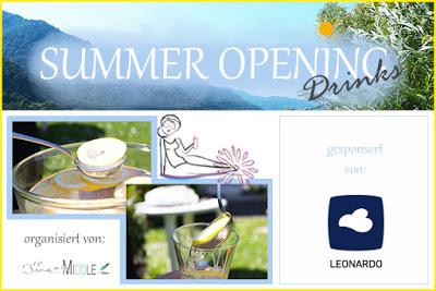 http://tinainthemiddle.com/summer-opening-das-online-event-fuer-food-und-lifestyleblogger/
