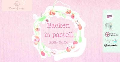 http://www.pieces-of-sugar.com/2016/06/03/backen-in-pastell-pieces-of-sugar-wird-1-jahr-alt/