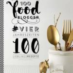 Oh happy day…100 Foodblogger haben wir gefragt