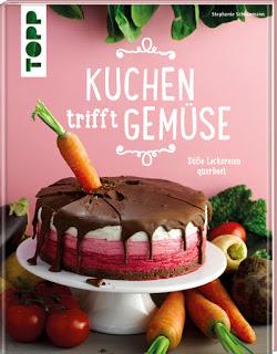 https://www.topp-kreativ.de/kuchen-trifft-gemuese-8027.html?utm_source=Blog_Jessis-Schlemmerkitchen&utm_medium=TOPP-8027&utm_campaign=BAK2016