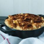 Gastbeitrag von Sweet Pie – Mac'n'Cheese