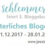 Mein winterliches Blogevent [Werbung]