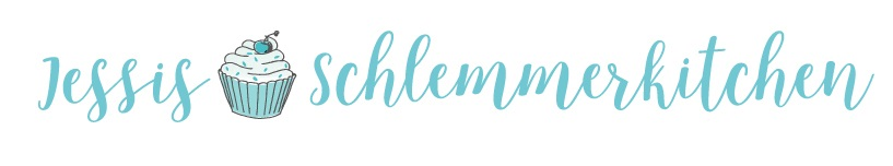 Jessis Schlemmerkitchen.de –  Food & Lifestyle Blog aus Aachen