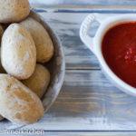 [Anzeige] Spanische Kartoffeln – Kulinarische Länderküche mit Thalia