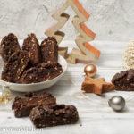 Weihnachtliche Printen Cantuccini – Gewinnspiel im Food Blogger Adventskalender mit Just Spices